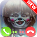 call from Annabelle prank by crc-proapp