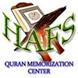 HAFS ICP