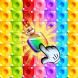 Cube Blast by blastmatchgames