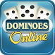 Dominoes Online by Reznic Software