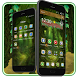 Jungle Themes Launcher by Cool Wallpaper