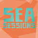 Sea Sessions by Designatives Ltd.