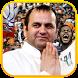 BJP Maheish Girri East Delhi by ConstituencyConnect.com