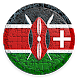Kenya Plus by COANS INTERNATIONAL