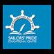 Sailors' Pride by Havilah & Hills