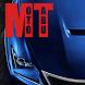 Moto Tabu Magazyn by Moto Target