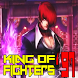 Guia King Of Fighters 97 by Rojolele