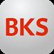BKS Bank Slovenija by HALCOM D.D.