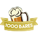 1000 Bares by Canal Unigranrio