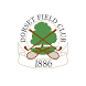 Dorset Field Club by Clubessential, LLC