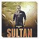 Sultan Salman Khan Songs by Digital Dev
