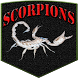 Scorpions Ops by sharefee