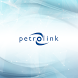 DIGIPASS for Petrolink by Petrolink