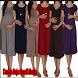 Fashionable Pregnant Design