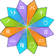 Daily Horoscope by 809 SOLUTIONS