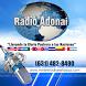 Radio Adonai by Ministerio TV