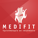 Medifit by ContentHealth