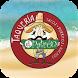 Taqueria El Patron by Trenapps, LLC
