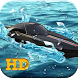 Moto Speed Boat Racing Game HD by Appsmillion Games