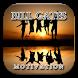 Bill Gates Inspiration by barondev