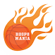 Basketball Hoops Mania by MyBNStudio