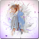 Creative Photo Studio Splatter Editor by Cozer