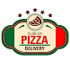Clube da Pizza by Appz2me