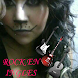 RADIOS ROCK EN INGLES GRATIS by Fernando Campos solis