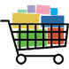 Demo Shopping