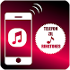 Telefon zil sesleri 2017 by Pretty Harry - New Ringtones
