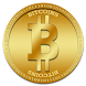 Free Bitcoin Faucet by kickth.at