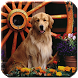 Dogs - HD Wallpapers by K-Logic