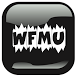 Radio WFMU by MagGames
