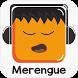 Merengue Radio Free by radio development