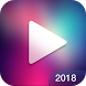 Music Player 2018 - Mp3 Player by top2018apps