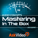 Audio Mastering Concepts by AskVideo.com