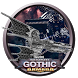 Guide FOR Battlefleet Gothic Armada by Nuke Media Inc