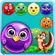 Bubble Birds Shoot by OptionsGames