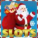 Santa Slots: Free by EW Interactive