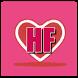 HF COLLECTION TANAH ABANG by SHOPINGO
