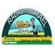 Radio Israél Caranavi by Jhon - Servicios En Internet