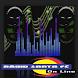Radio Santa Fe On Line