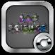 3D Science Lab Solo Theme by RIU SOLO