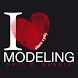 Modeling Group by Strategica srl
