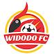 Widodo FC