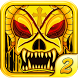 Temple Endless Run 2 by XsRising Studios