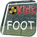 Football Kids Penalty 2018 Cup