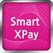 Smart XPay by LG유플러스(LG Uplus Corporation)