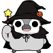 Pesoguin LWP Halloween Free by peso.apps.pub.arts