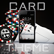 Card Theme for X devices by Holotype Inc.